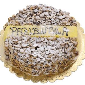 01 109 Torta Pazientina