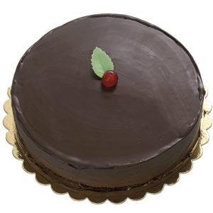01 134 Chocolatina