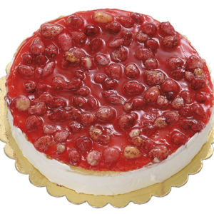 01 144 Cheesecake Fragoline Di Bosco