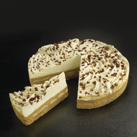 01 173 Banoffee Pie