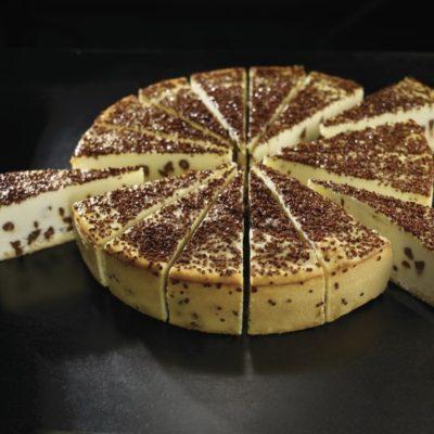 01 179 Cheesecake Chocolate Chip