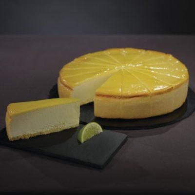 01 180 Cheesecake Keylime