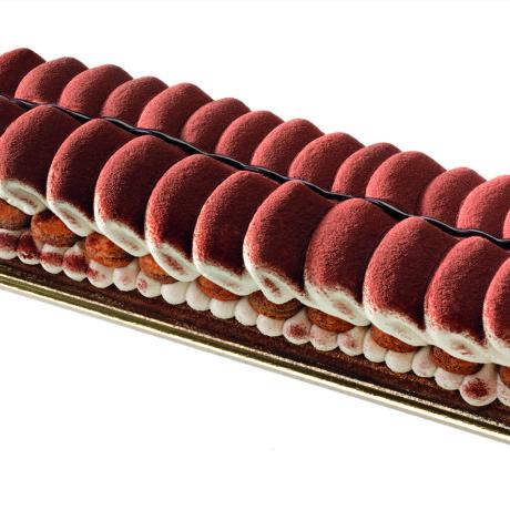01 192 Tiramisu Trancio