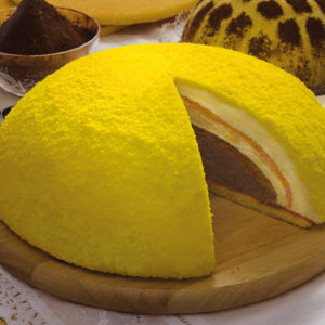 01 200 Torta Polenta