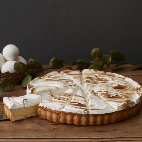 01 203 Torta Limone Meringa