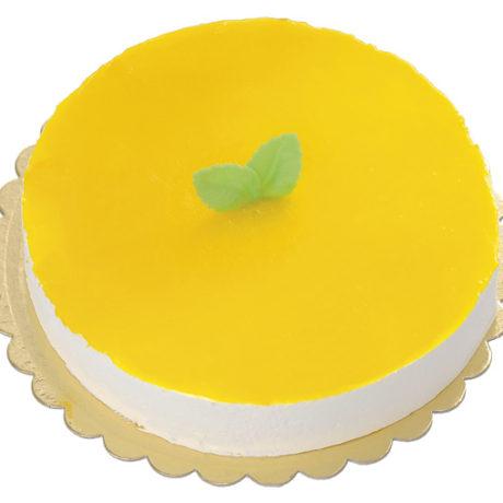 01 208 Limone Mousse