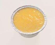 02 202 Creme Caramel