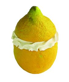 02 211 Limone Ripieno