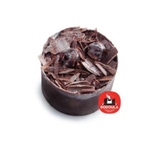 02 226 Black Forest Individual