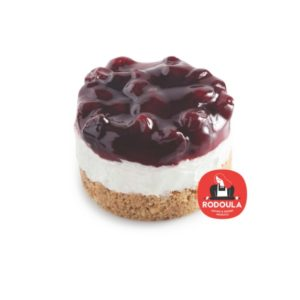02 227 Black Cherry Cheesecake