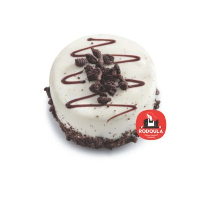 02 232 Oreo Cookies Individual