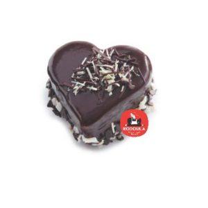 02 235 Mixed Heart Individual