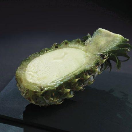 02 272 Ananas Ripieno (pineapple)