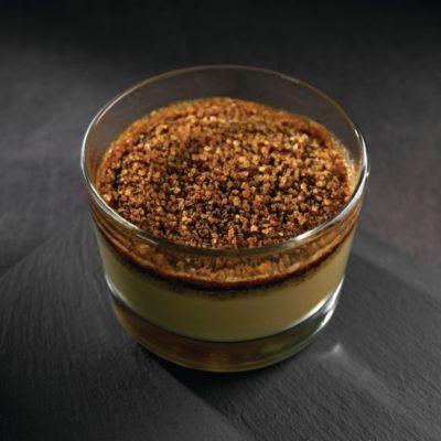 02 290 Espresso Brulee