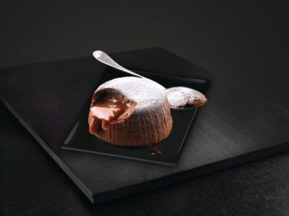 02 308 Souffle Salted Caramel