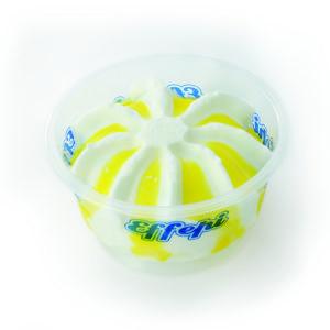 02 310 Coppetta Limone Sorbetto