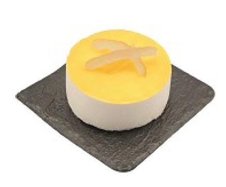 02 314 Lemon Mono Gluten Free