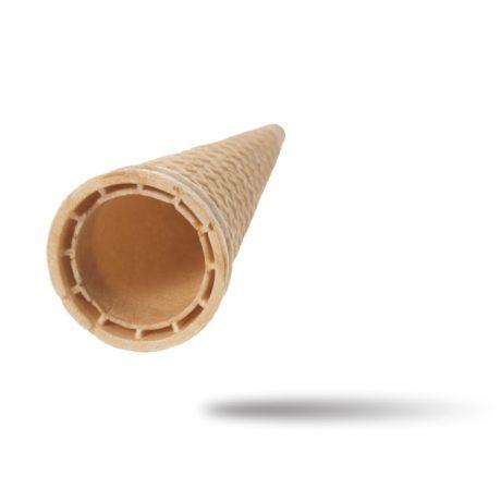 04 064 Cones Small Unit B