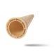 04 065 Cones Large Unit A