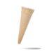 04 065 Cones Large Unit B