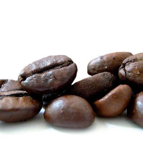04 402 Caffè Gelato (coffee)a