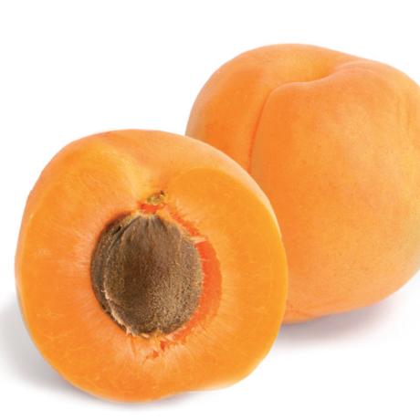 04 424 Albicocca Gelato (apricot)