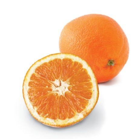 04 426 Arancio Gelato (orange)