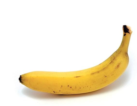 04 427 Banana Gelato