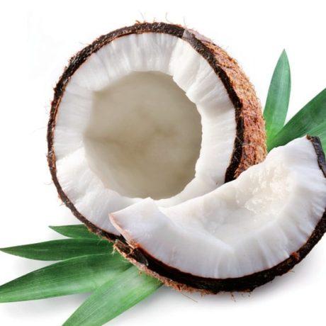 04 428 Coconut Gelato