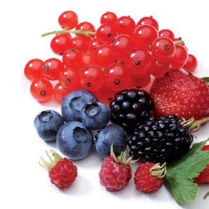 04 430 Frutti Di Bosco