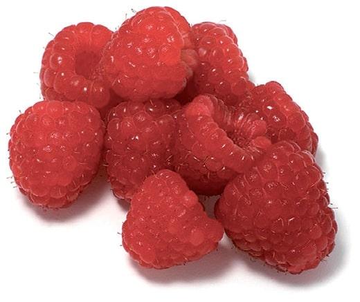 04 432 Raspberry Gelatoa