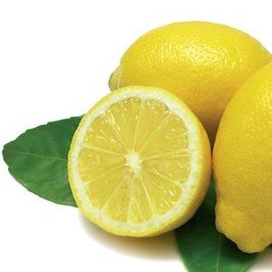 04 433 Lemon Sorbet
