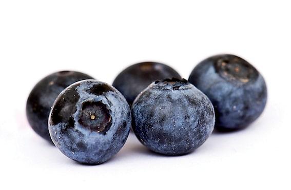 04 438 Mirtillo Gelato (blueberry) A
