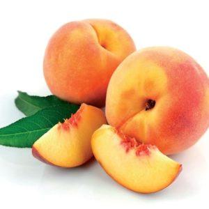 04 440 Peach Gelato