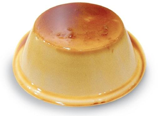 04 441 Caramel Gelatoa