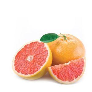 04 481 Pink Grapefruit Gelato