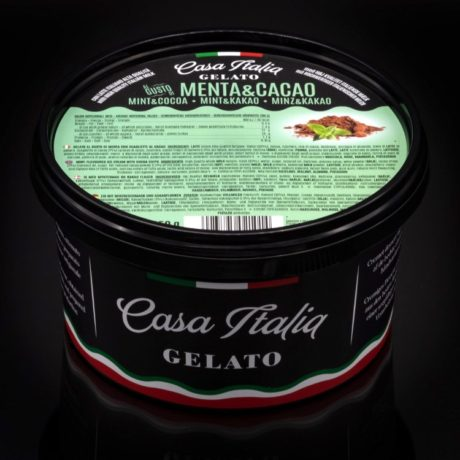04 500 Mint Chocolate Gelatoa