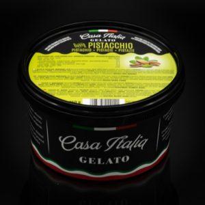 04 505 Pistacchio Gelatoa