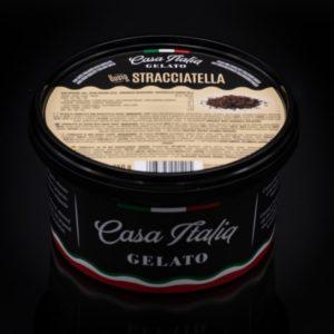04 506 Stracciatella Gelatoa