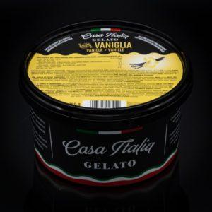 04 508 Vanilla Gelatoa