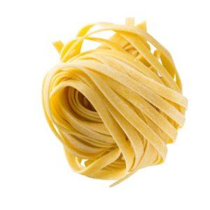 05 505 Tagliatelle Castagne