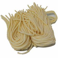 05 514 Spaghetti Alla Chitarra 4kg