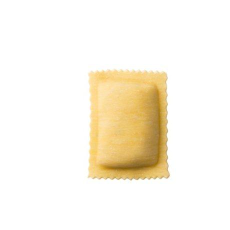 05 539 Raviolacci Asticeb