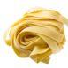 05 553 Lasagnette Rigata Custagne B