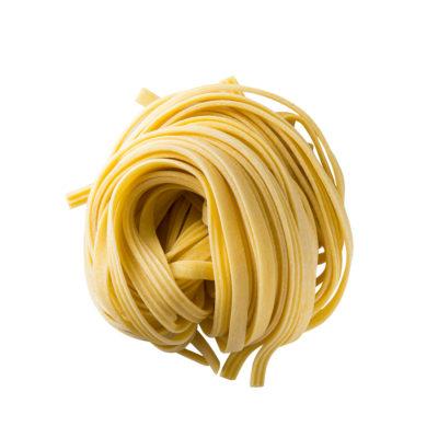 05 554 Gomitolotagliatelle Rigato (70g) 5kg