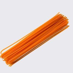 05 617 Linguine All Arancia Dry 250gm