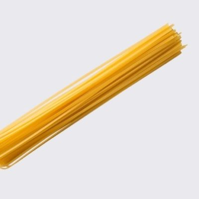 05 618 Linguine Al Limone Dry 250gm