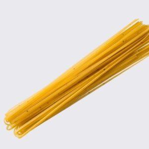 05 620 Linguine Al Tartufo Dry 250gm