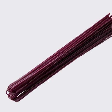 05 621 Linguine Al Vino Rosso Dry 250gm