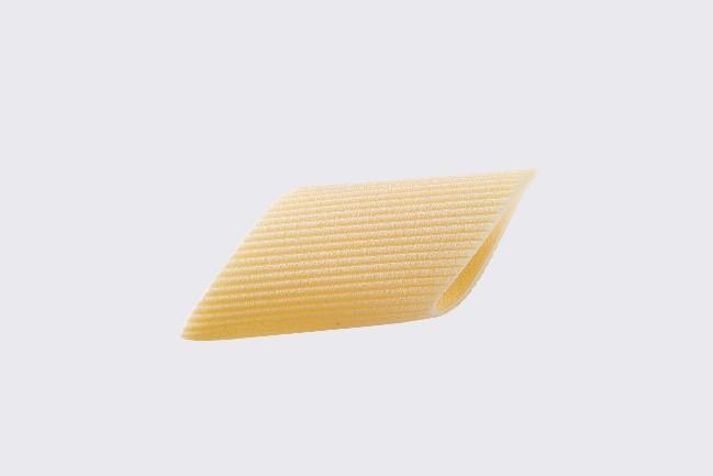 05 625 Pennoni Rigati Dry 500gm